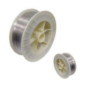 Arame de nue alumínio tipo tafa 75b