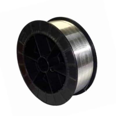 arame de metalização 420