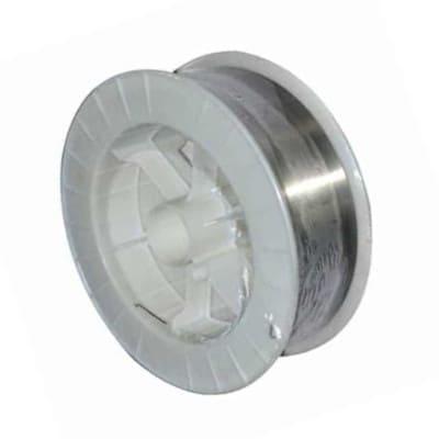 Arame de metalização niquel alumínio